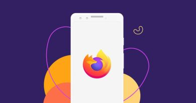 ANDROID Browse More Privately on Android With Firefox's 'Daylight' Update