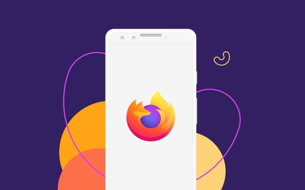 ANDROID Firefox's overhauled Android app adds the browser's best desktop features