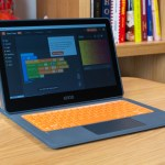 WINDOWS Kano's first Windows PC is a step toward classroom supremacy