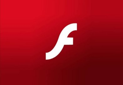 Adobe Flash Player ushered in the end: the last update, disappear after December 31
