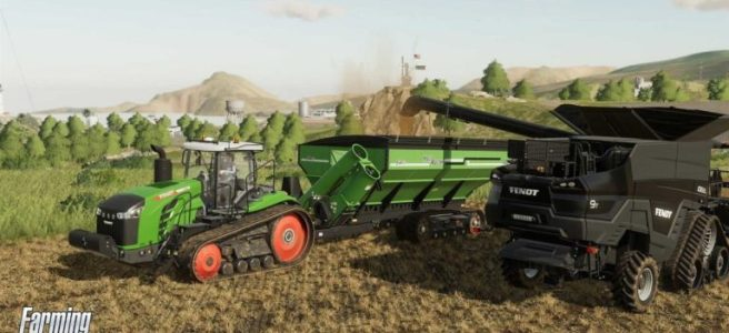 download game farming simulator