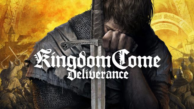 download game kingdom come deliverance_1