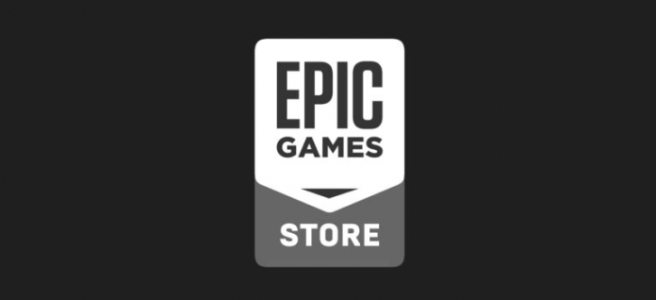 user aktif epic games store