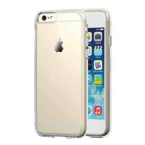 iSoul 6 plus case