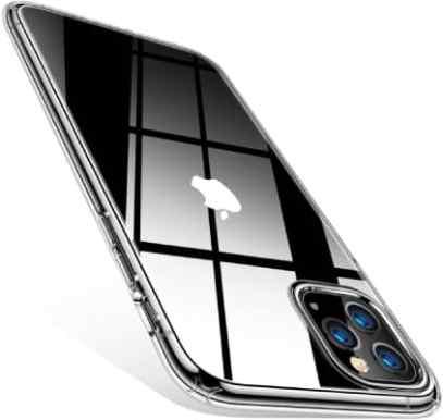 Torras iPhone 11 pro max case