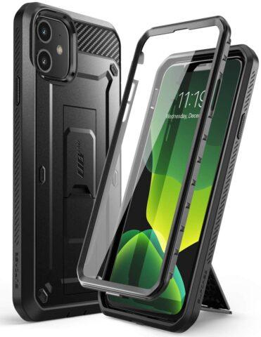 iPhone 11 defender case