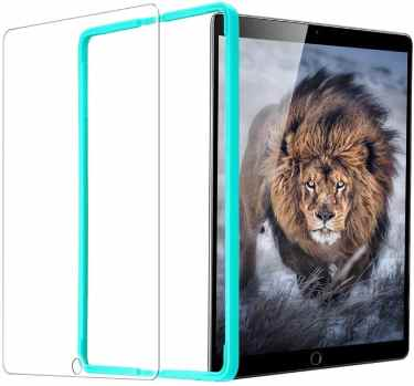 ESR iPad Pro 9.7 screen guard
