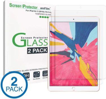 amFilm Screen Protector