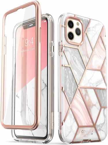 i-Blason Cosmo Series Case for iPhone 11 Pro 5.8