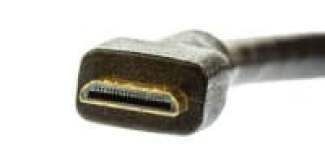 Type C HDMI