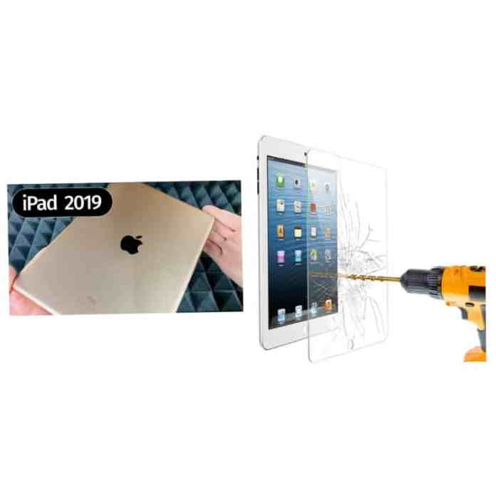 iPad 10.2 2019 (7th Gen)