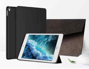 JETech Case for iPad Pro 9.7 Inch