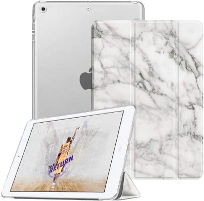 Finite iPad Mini 1 Cover