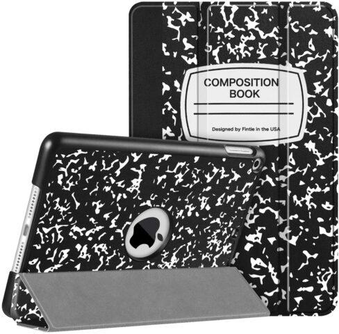 Fintie iPad MIni 5 Case/Cover