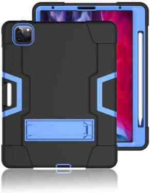Cantis for iPad Pro 11 Case 2020