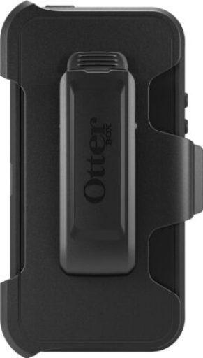 BeltClip holster case