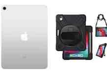 "iPad Pro 11"" 2018 360 Case"