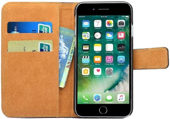 FinestBazaar iPhone Case