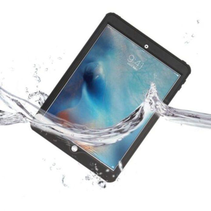 iPad Air 1 waterproof case