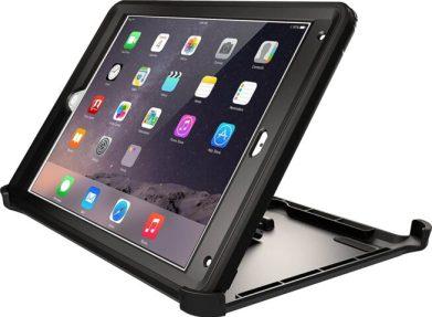 iPad 7 defender case/cover