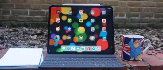 iPad Pro 12.9 keyboard case iPad Pro 12.9 keyboard case