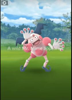 pokemon go cheats and hacks