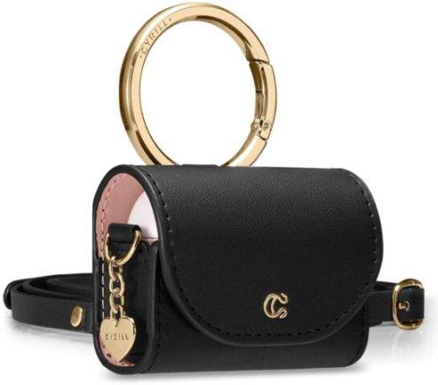 Mini Bag Case