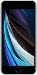 iPhone SE 2020 deal Amazon