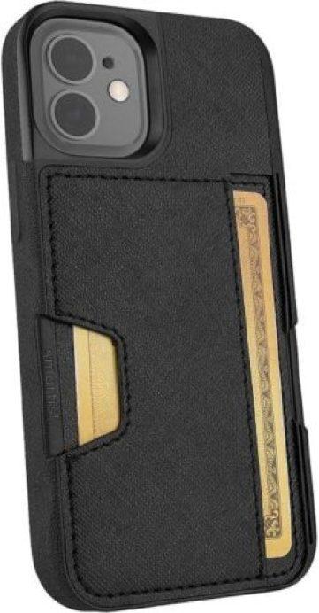 Smartish iPhone 12 Mini Wallet Case – Wallet Slayer Vol. 2