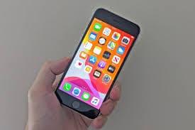 iPhone SE 2020 deals