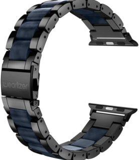 Wearlizer Apple Watch Band