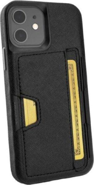 Smartish iPhone 12 Wallet Case - Wallet Slayer Vol. 2