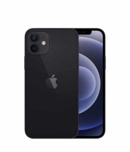 Apple October event/Hi Speed Event iPhone 12