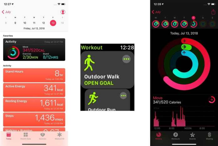 Apple Watch and activity tracking: Everything you need to know!