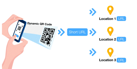 what is qr code