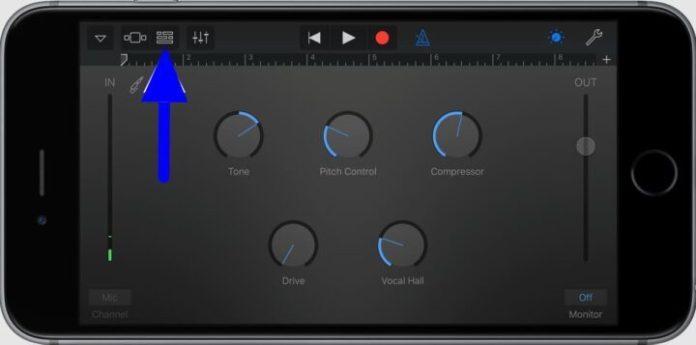 custom ringtones on your iPhone