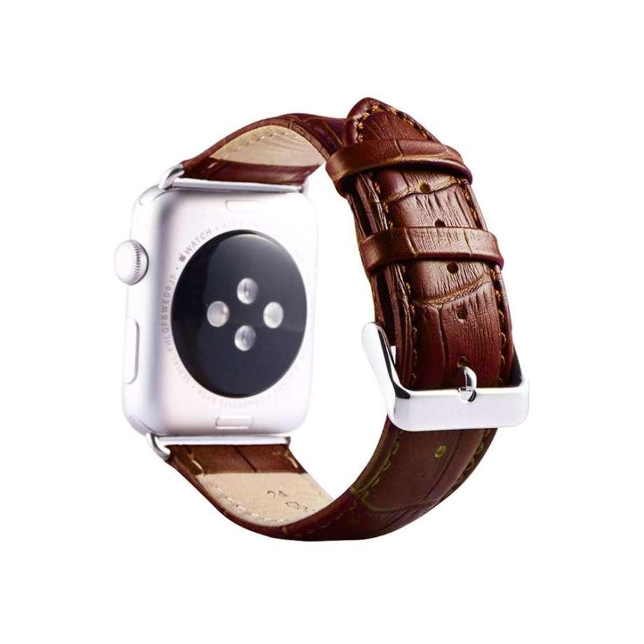 strap-brown