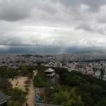 松山市の占い!松木朋也先生など当たる松山市占い17選