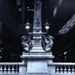日本橋の占い15選!恋愛(復縁)が当たる有名占い館