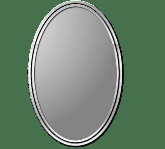 潜在意識 不安 ポジティブ 内側 鏡