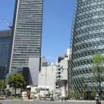 名古屋駅の占い21選!恋愛(復縁)が当たる有名占い館