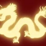 うまくいかないスピリチュアルな理由!龍の背に乗り宇宙と繋がるコツ