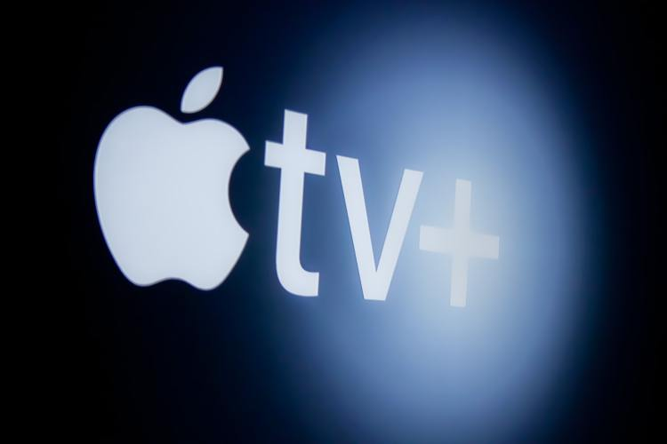 """Apple TV+ orders new drama series """"Now and Then"""" from creators Ramón Campos, Teresa Fernández-Valdés and Gema R. Neira"""