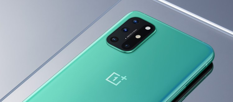 Get Up to £150 Off On OnePlus 8T With 4 Gift At No Cost