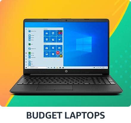 D22775699 IN PC Laptops May ART Category HW13 SBU 440