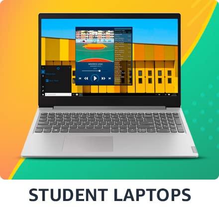 D22775699 IN PC Laptops May ART Category HW13 SBU 440 1