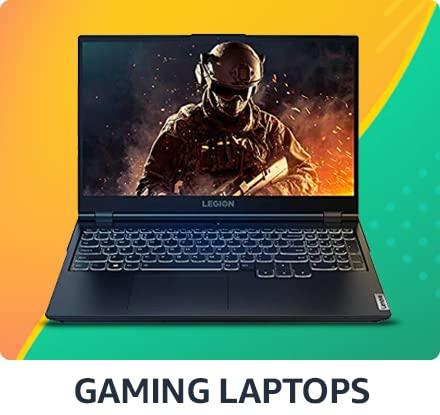 D22775699 IN PC Laptops May ART Category HW13 SBU 440 4