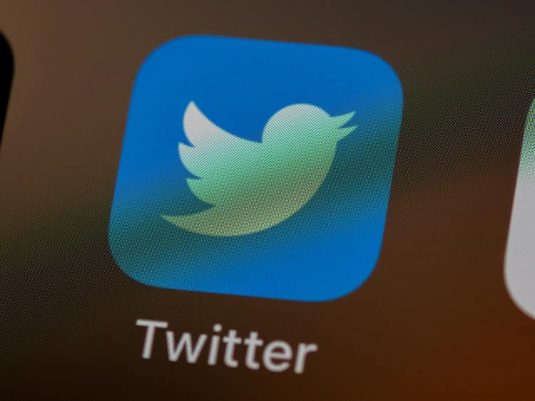 Twitter Introduces Tip Jar, A New Way to Send Tips