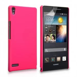 0009786_huawei-ascend-p6-hot-pink-hard-hybrid-case (1)