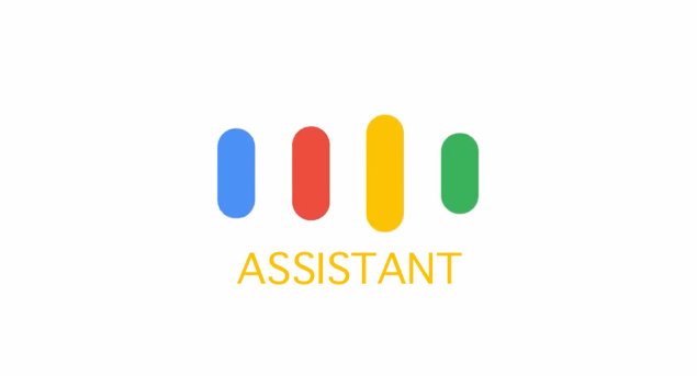 Google Assistant on OnePlus 3, OnePlus 3T, OnePlus Two and OnePlus One